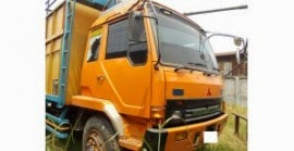 Truckmedan.com Jual Beli Truk di Kota Medan Tlp 061 7850232