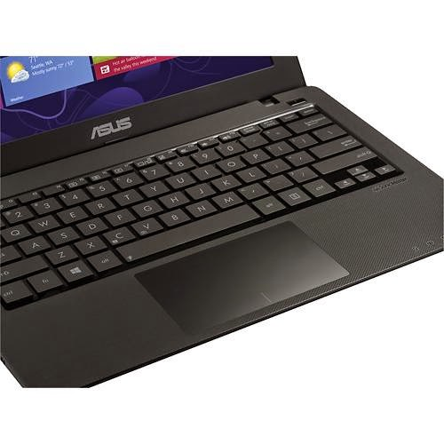 Asus X200MA-RCLT08