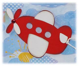 kartka z życzeniami na zamówienie galeria schaffar
