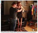 atriz de 37 anos não tem mais nenhuma massa muscular, mal consegue respirar e não se move sozinha