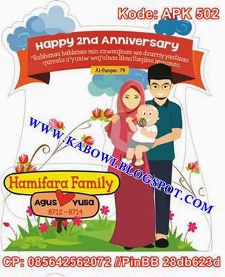 Kado Unik Buat Pacar Kado Untuk Anniversary Pasangan Couple