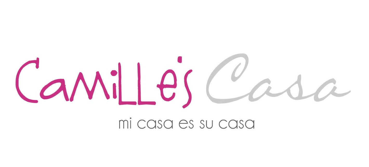 Camille&#39;s Casa