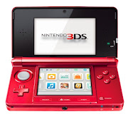 It has long been suggested that the reason why the Nintendo DS range of .