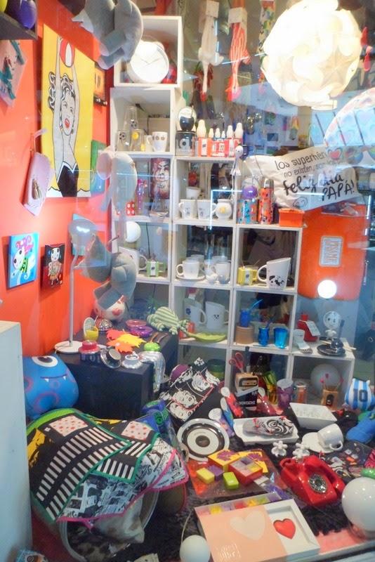 Alolocoyalotonto tienda de diseño córdoba: feng shui. como decorar ...