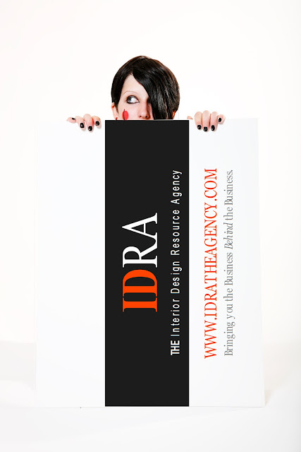 Idra The Agency 10 Tips For A Great Business Card