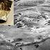 Arkeolog Kuak Kisah 3 Jasad Prajurit dan Mangkuk Emas Kuno