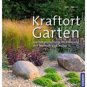 buch, kultur und lifestyle- gartenbücher und gartenzubehör, Garten ideen