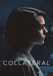 Collateral Temporada 1 audio latino
