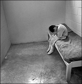 should the juvenile justice system should The juvenile justice system should eliminate interventions that research has found to be ineffective or harmful,  and national research council make up the.
