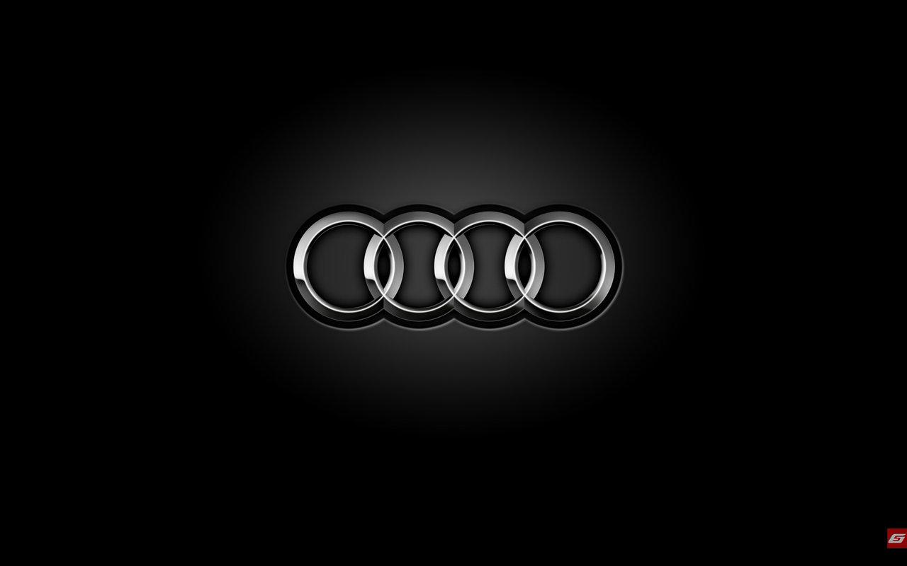 Audi Car HD Wallpapers Nature Wallpaper - Audi car song