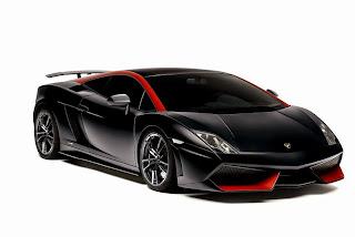 2016 Lamborghini Aventador Price