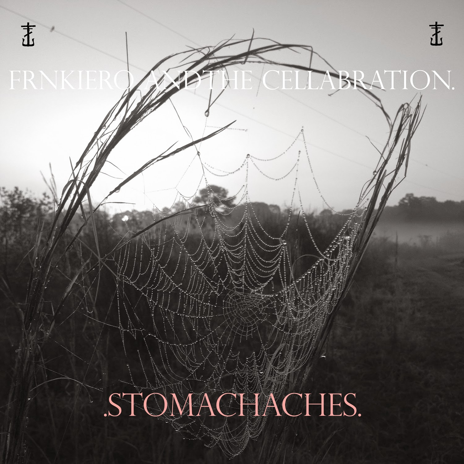 Stitches by frnkiero andthe cellabration - SonicHits