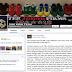 Inter Johor Firms Dibubarkan Akur Titah TMJ