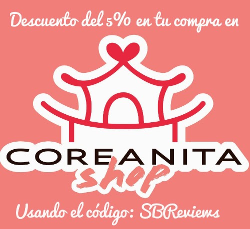 https://www.facebook.com/coreanitashop?fref=ts