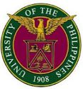 UPCAT 2013 application form