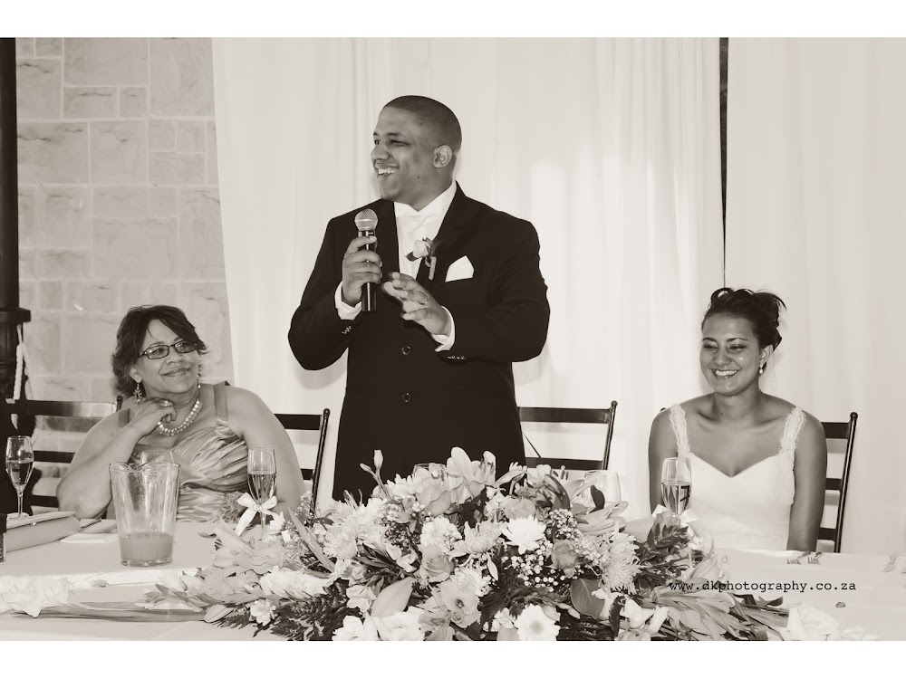 DK Photography Slideshow-563 Lawrencia & Warren's Wedding in Forest 44, Stellenbosch  Cape Town Wedding photographer