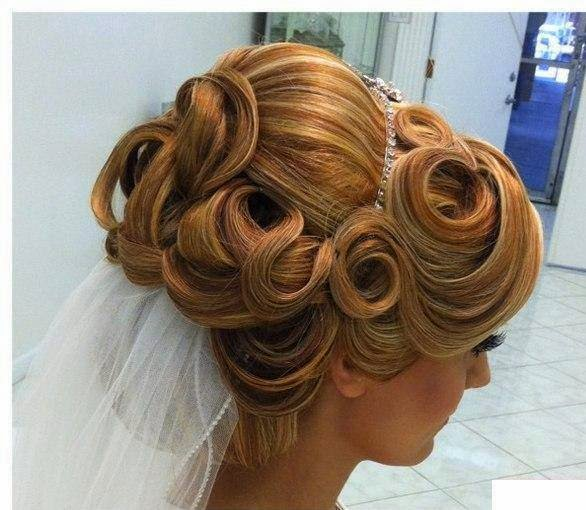 Fashionable,Party,Hair-Styles,Trend,2014,Women,Fashionable Party,Party Hair-Styles,Hair-Styles Trend 2014