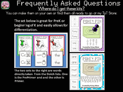 http://www.teacherspayteachers.com/Store/Mrs-Miners-Monkey-Business/Search:pokey%20pin