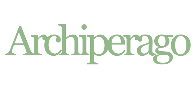 Archiperago