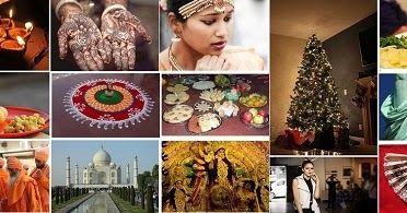 indian vs western culture essays Moreover, aspects of islamic culture that westerners regard as medieval may have prevailed in their own culture until fairly recently in many cases, islamic societies may be only a few decades behind socially and technologically advanced western ones.