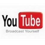 YouTube 百大音樂排行榜