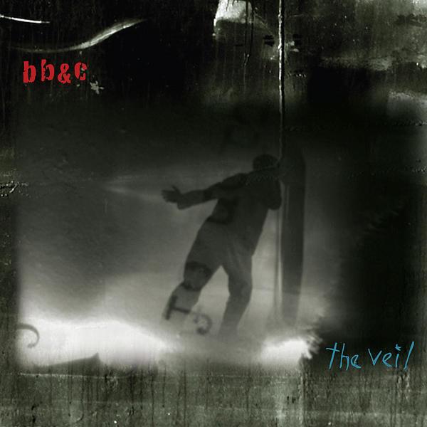 BB%2526C+the+veil.jpg