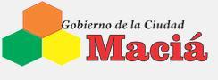 Municipalidad de Crespo (Entre Ríos)