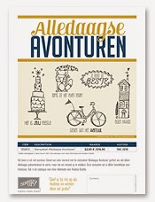 http://su-media.s3.amazonaws.com/media/docs/EU/dutch_stamps/Alledaagse_Avonturen_flyer_NL.pdf