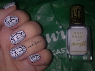 barry-m-swatch-abc-nail-polish-varnish-brand-white-frost-crackle-shatter-instant-effect