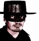 El Zorro, lucha contra el fraude