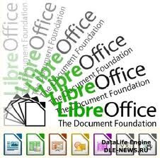 LIBREOFFICE 3.5.5 FINAL TERBARU