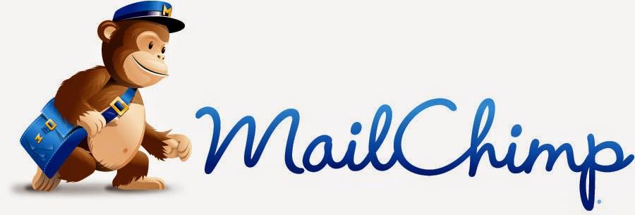 Personalizar formulario de suscipción de Mailchimp