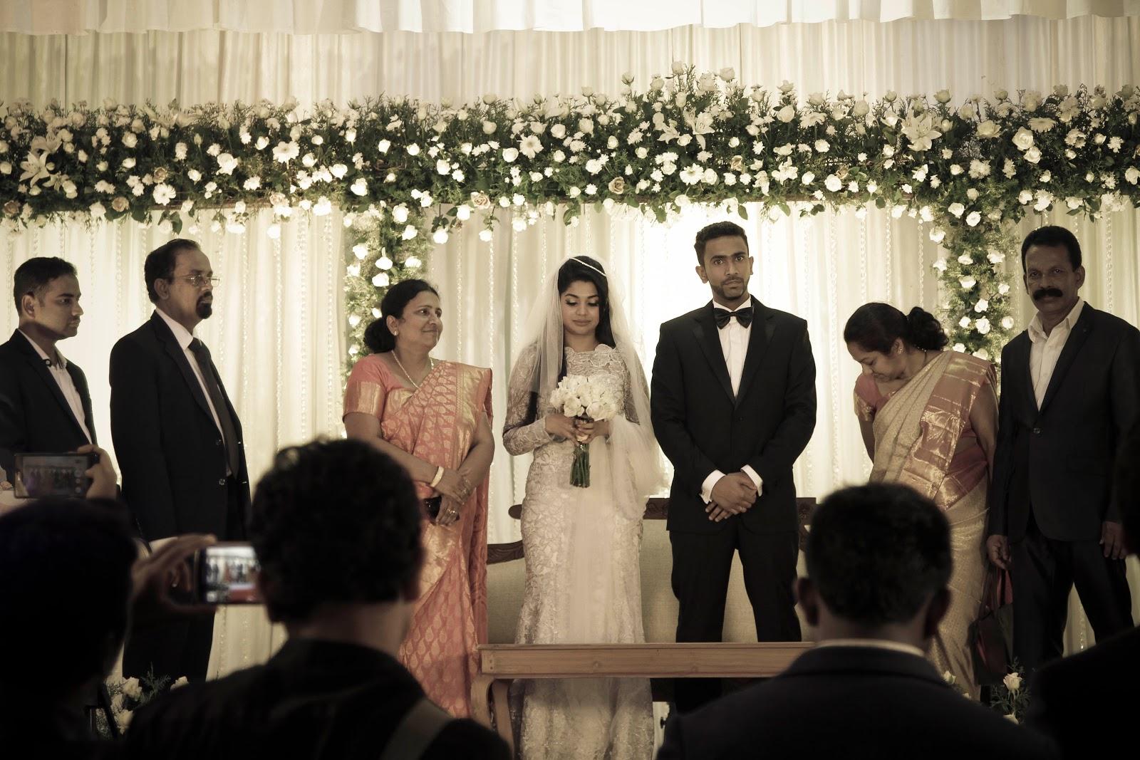 wedding planner pathanamthitta +1, wedding planner pathanamthitta +1, wedding planner pathanamthitta + 1, wedding planner pathanamthitta + 4, wedding planner pathanamthitta + 5