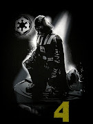Star Wars - Darth Vader