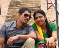 jigarthanda-tamil-movie-story