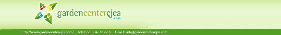 Complementos Casa y Jardín