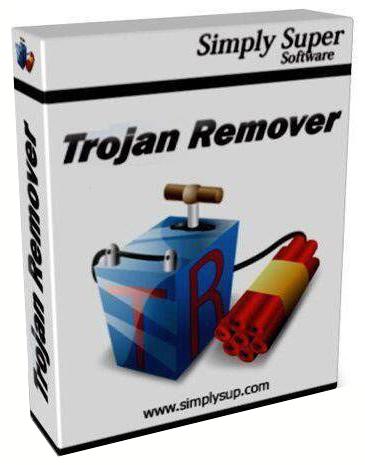 GridinSoft Trojan Killer 2.1.5.5 Final Free Download With Crack\Serial ...