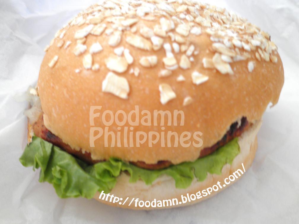 Hungarian Filipino Food Truck Toronto