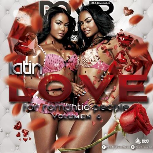 http://2.bp.blogspot.com/-Ugf7C46EDTE/UvRSiBZPtlI/AAAAAAAAIRI/WG9DibmJCJ4/s1600/OfficialCover-Pow3rSound-Latin-Love2014.jpg