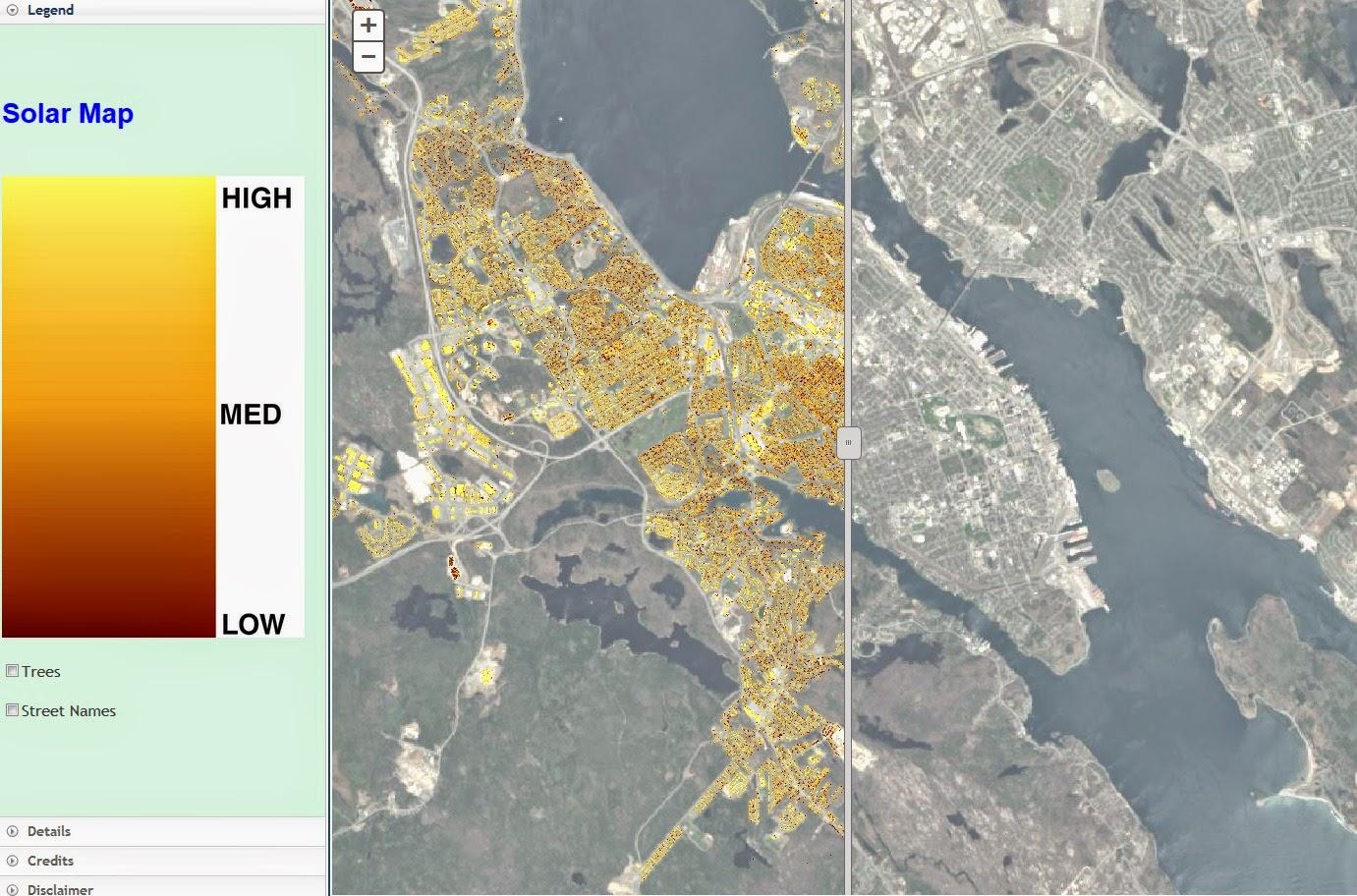 http://maps.halifax.ca/solarcity/solarmap.html
