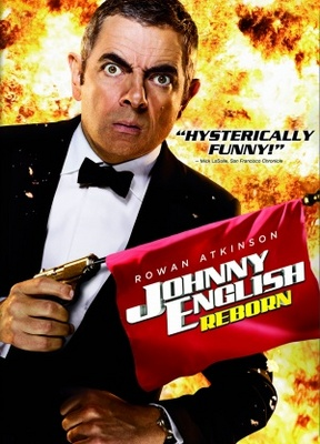 johnny english 2 movie download 300mb