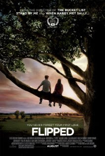 Flipped: Mi primer amor