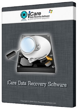 Download – iCare Data Recovery Professional v5.2