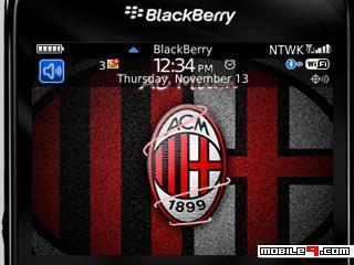 Download Tema Blackberry 8520 Gemini Terbaru 2013