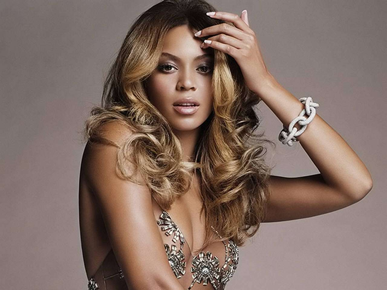 beyoncé knowles date of birth 09 04 1981 born in houston texas united ...