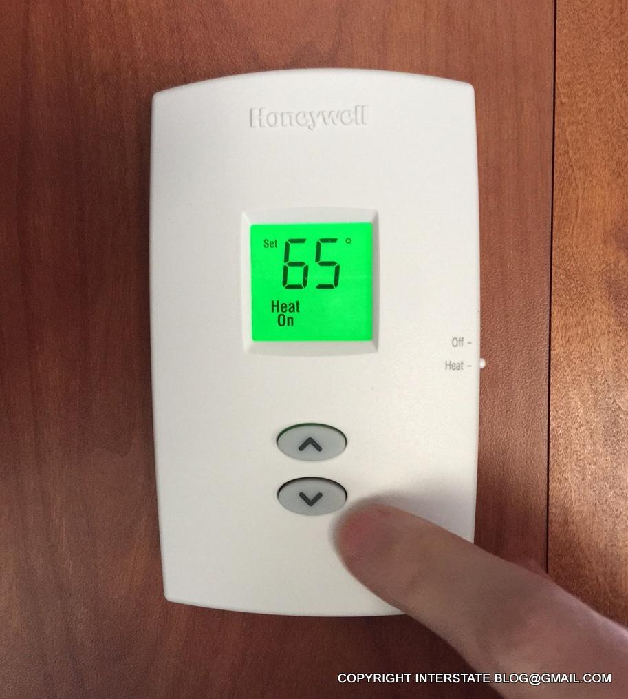 Erfreut Coleman Evcon Thermostat Schaltplan Galerie - Elektrische ...