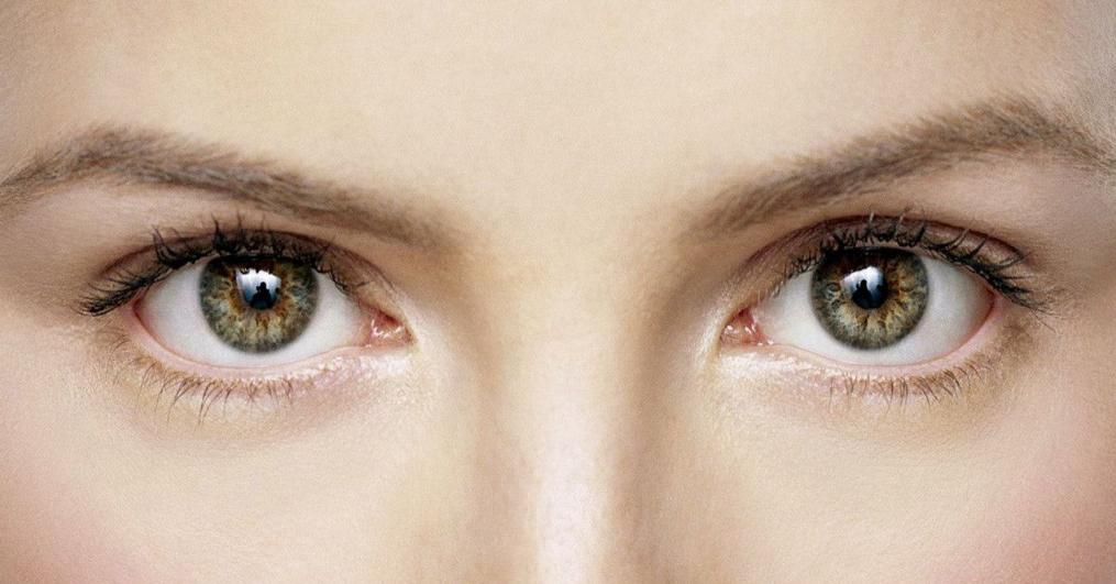 Natural Health Bags Under Eyes
