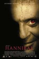 Watch Hannibal (2001) Movie Online