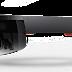 Microsoft HoloLens Pesaing Google Glass dan Samsung Gear VR