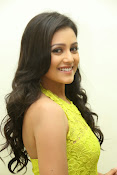 Misthi Chakraborthy latest photos-thumbnail-19